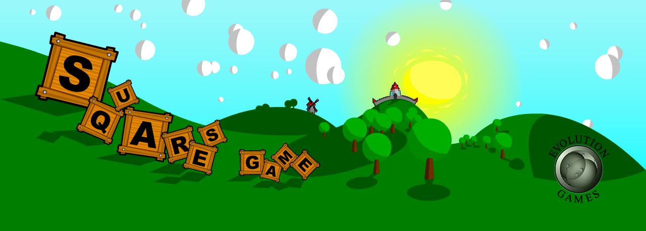 IMAGE(http://squares-game.com/assets/gfx/head.png)