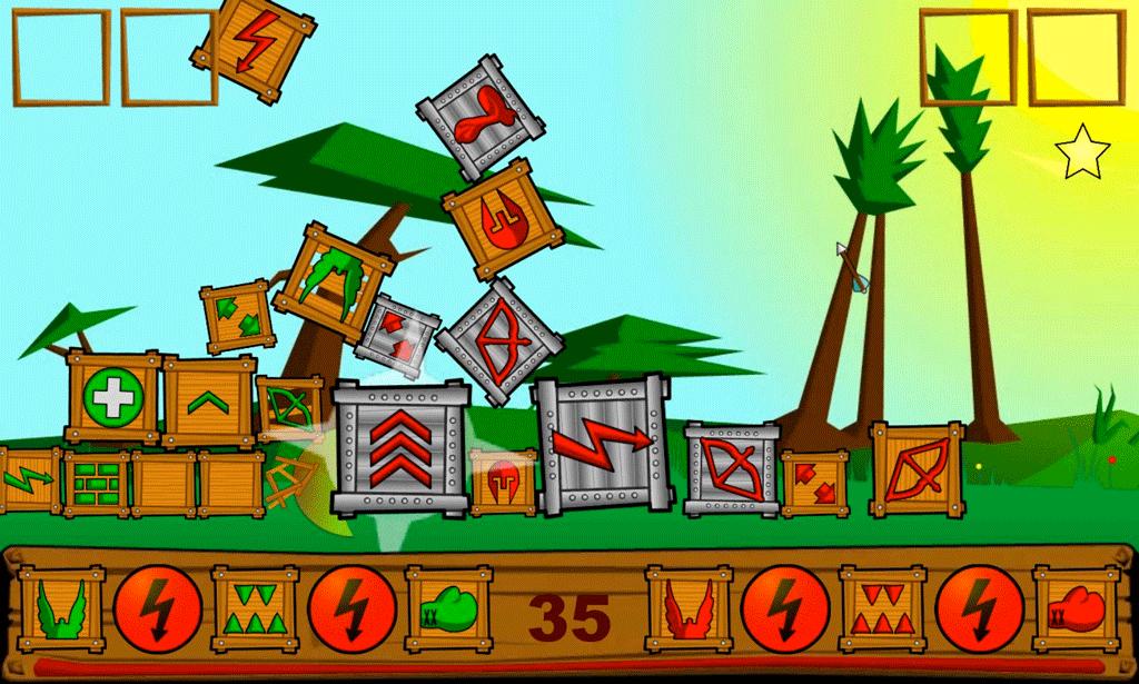 IMAGE(http://squares-game.com/assets/gfx/web/g1.png)